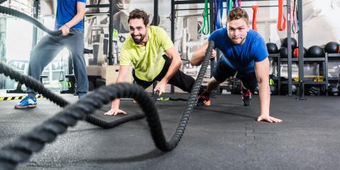 Functional Training: Everything You Need To Know , Lincolnshire, Illinois