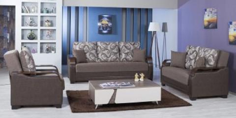 Sofa Sleeper Bed Special Brooklyn New York