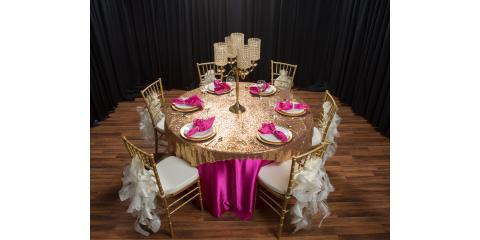 3 Reasons to Choose Chiavari Chairs for Your Wedding Rentals, Franklin, Ohio