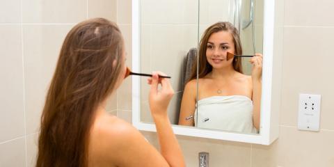 4 Benefits of Adding a Medicine Cabinet to Your Bathroom, Lineville, Alabama