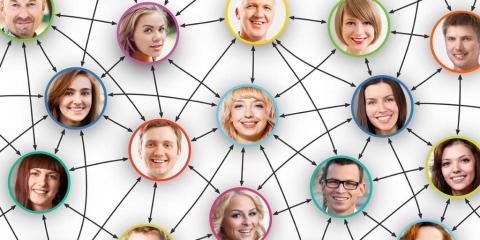 3 Ways to Secure Customers and Top Talent with LinkedIn, Lexington-Fayette, Kentucky