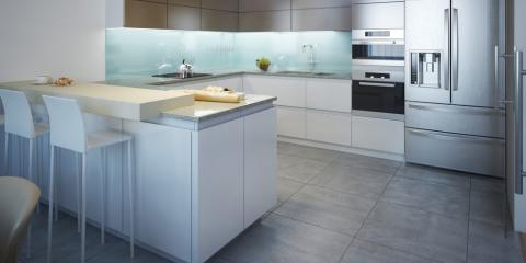 5 Benefits of Adding Linoleum Flooring to Your Home, Rochester, New York