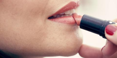 What to Expect From the Lip Injection Process, Brooklyn, New York