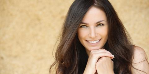 4 FAQs About Liposuction, Lincoln, Nebraska