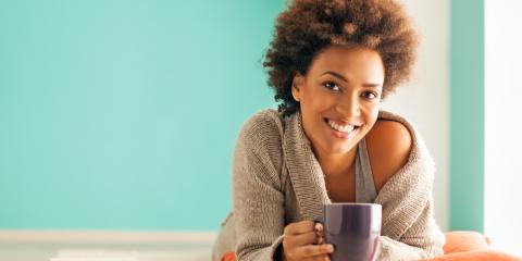 4 Health Benefits of Liposuction , Manhattan, New York