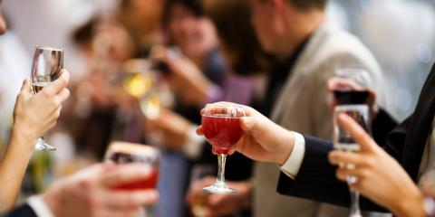 Protect Yourself With Liquor Liability Insurance for Your Next Event , Farmington, Connecticut