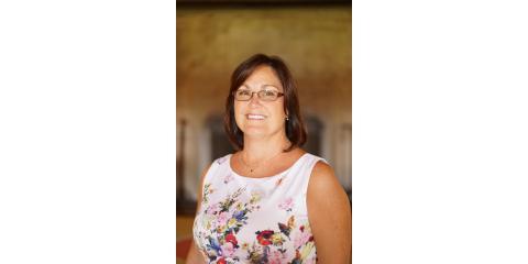 Lisa Poplin, CPA, Director, of Sharrard, McGee & Co., PA Among Founding Members of Women in Motion of High Point, Greensboro, North Carolina