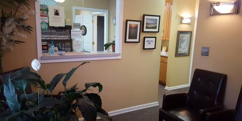 Lisa Tatum, DDS, Dentists, Health and Beauty, Waynesboro, Virginia