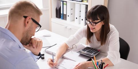3 Ways Accountants Help First-time Small Business Owners, Litchfield, Connecticut