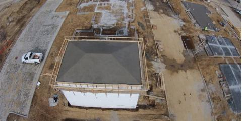 3 Reasons to UseLiteFormICFs to Build Your New Home, South Sioux City, Nebraska
