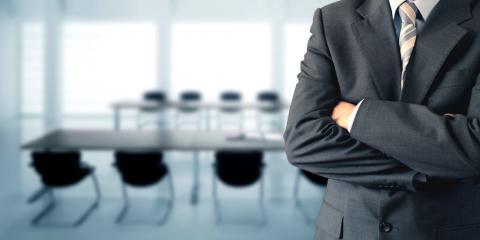 3 Scenarios Where a Civil Litigation Attorney Is Essential, Dalton, Georgia