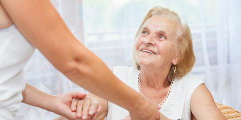 3 Ways to Prevent Falls in the Home, Russellville, Arkansas