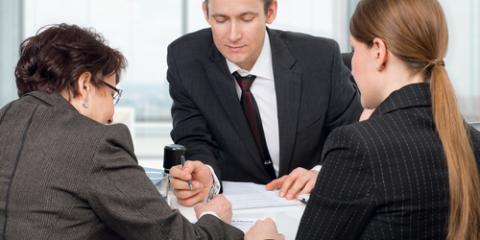 3 Helpful Bankruptcy Programs for Struggling Borrowers, Hill, Arkansas