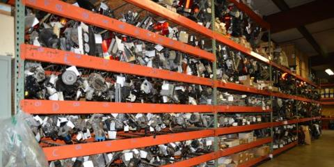 Little Ray's Auto Parts & Used Cars, Inc, Auto Parts, Services, Shepherdsville, Kentucky
