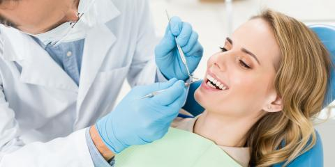 3 Dental Tips for Preventing Root Canal Therapy, Littlefield, Texas