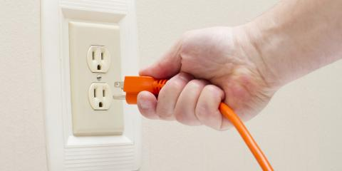 3 Signs of Wiring Trouble From Denver's Top Electrical Contractors, Northeast Jefferson, Colorado