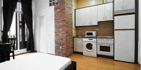 3 Key Differences To Consider When Choosing Between Studio 1 Bedroom Apartments Ida Park