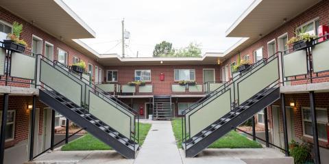 Consider These 4 Factors When Deciding Between an Apartment & a House, Littleton, Colorado