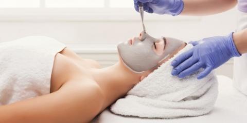 Why Skin Care Is Essential, Centennial, Colorado