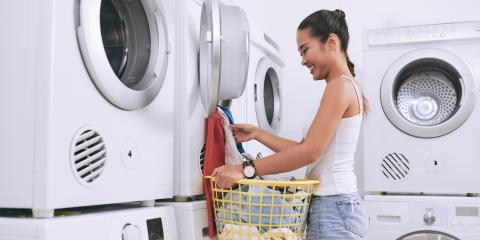 Do's & Don'ts for Washing Your Graphic Tees, Southwest Arapahoe, Colorado