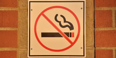 3 Reasons Why Living in Smoke-Free Apartments is Beneficial to Your Health , Littleton, Colorado
