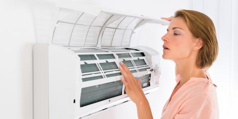 Discover the 3 Most Common Causes of AC Repair, Dowling Park, Florida
