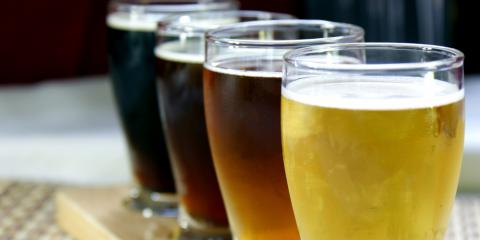 NYC Family Sports Bar Shares the Top Liverpool Pubs for Craft Beer, Manhattan, New York