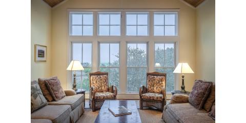 3 Ways New Windows Help Save Time & Money, Green, Ohio