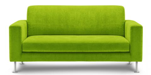 The Top Living Room Furniture Trends for Spring 2017, Statesboro, Georgia