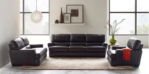 How to Maximize a Small Space for Home Entertainment, Hamilton, Ohio