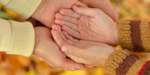 3 Reasons to Establish a Living Trust, O'Fallon, Missouri