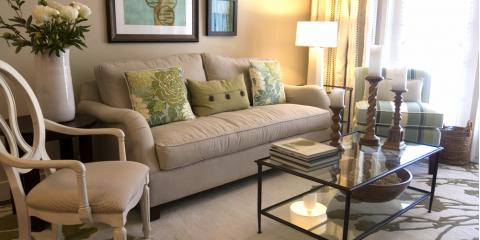 How Quality Furniture & Smart Staging Will Help You Sell Your Home, Gulf Shores, Alabama