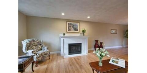 4 Staging Tips for Selling a House From Groton's Real Estate Experts, Groton, Massachusetts