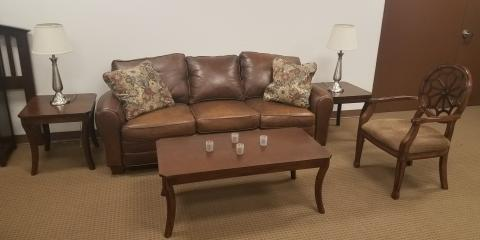 19 PIECE WHOLE HOME FURNITURE PACKAGE - $990, St. Louis, Missouri