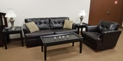 19 PIECE WHOLE HOME FURNITURE PACKAGE - $990, ,