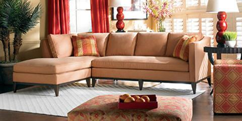 Transform Your Home With New Living Room Furniture