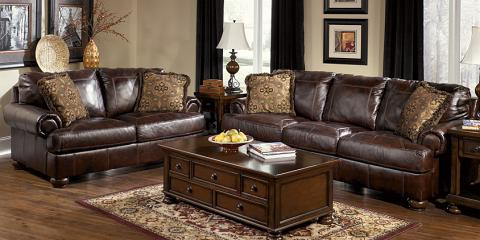 3 Tips for Choosing the Perfect Living Room Furniture, North Brunswick, New Jersey
