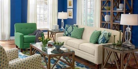 4 Do's & Don'ts for Arranging Furniture, Bremerton, Washington