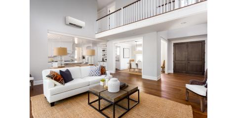 A Homeowner's Guide to Mini-Split Air Conditioners, Woodland Park, New Jersey