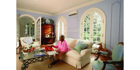 Unique Indoor Comfort, Heating & Air, Services, Conshohocken, Pennsylvania