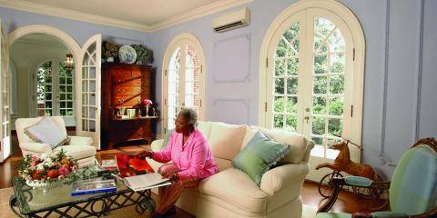 Why You Should Consider Ductless Heating & Cooling , Middletown, New York