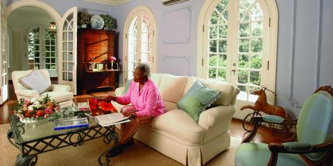 Improve Indoor Air Quality With a Whole-Home Cooling & Heating System, Nanuet, New York