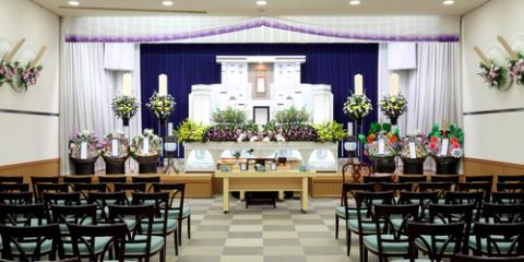 Funeral Planning Guide: How to Write a Eulogy , Livonia, Michigan