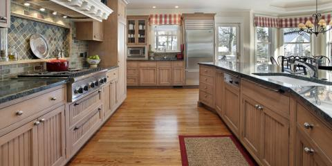 A Guide to What You Should Expect During Kitchen Remodeling, Livonia, Michigan