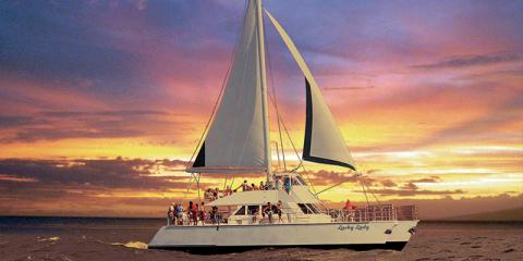 Kauai Sea Tours, Snorkeling, Arts and Entertainment, Eleele, Hawaii
