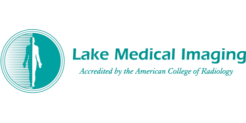 Make the Most of National Heart Month with Lake Medical Imaging's Cardiac Testing, Leesburg, Florida