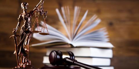 Lonneman & McMahan, PLLC, Family Attorneys, Services, Elizabethtown, Kentucky