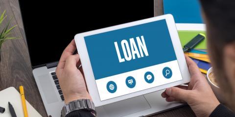 Bad Credit? Consider a Nontraditional Loan Option, Jena, Louisiana