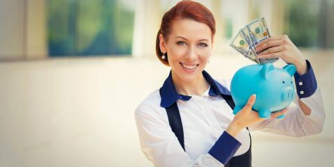 3 Things You Should Look for in a Loan Company , San Marcos, Texas