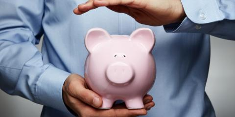 Loan Experts Encourage You to Invest Your Tax Refund Instead of Spending It, St. George, Utah